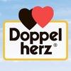 Doppelherz® (Доппельгерц®) – официальная группа.