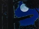 7baRu_zhil-byl-pjos-1982-multfilm_595600.mp4