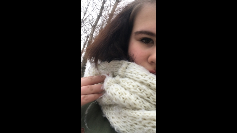 Кристина Царёва — Live