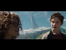 A Wrinkle In Time Official Trailer