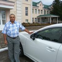 Сапожников Анатолий