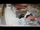 Лица неизвестной национальности украли коробки с конфетами 4.3.2018 Ростов-на-Дону Главный