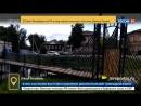 Мост в никуда построили в Нижегородской области