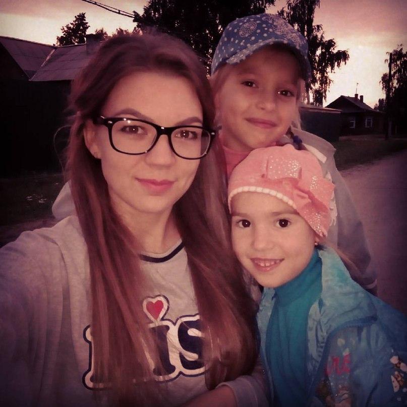 Мария Колотова   Йошкар-Ола