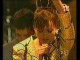 Ди-Бронкс И Натали - Энергия Любви (Live)