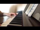 Twin Peaks - Laura Palmer's Theme (Angelo Badalamenti)
