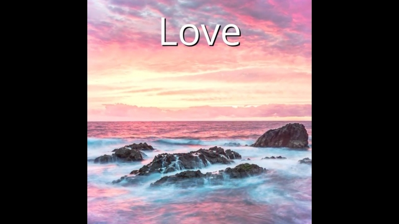 Love is... www.amway.ru/user/a1234567