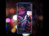 Huawei Mate 10: защита от пыли и влаги