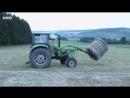 Тракторы 2
