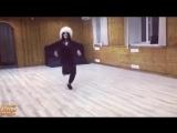 Вот Это Лезгинка Вот как надо танцевать Под красивой Музыкой Потому что я влюбле.mp4