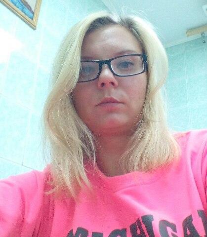 Елена Голубева, Костерево - фото №4
