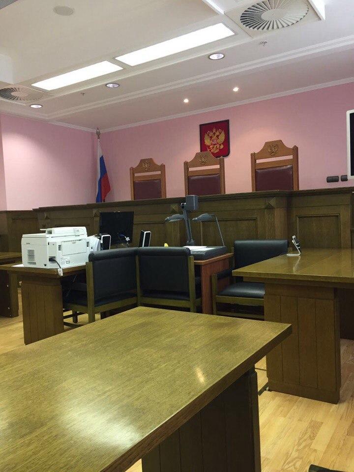 Юридические услуги в Самаре, адвокат в Самаре, хороший адвокат Самара