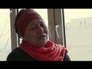 Акча үчүн ыйлоо. Кыргыз кошокчулары маркумду акыркы сапарга узатуу зыйнаттарында кантип иштешет