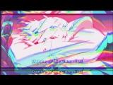 [AMV] Rock Lee vs Kimimaro