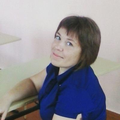 Лилия Демяненко