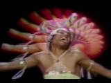 Amii Stewart - Knock On Wood 1979 (Original Music Video from DVD source)