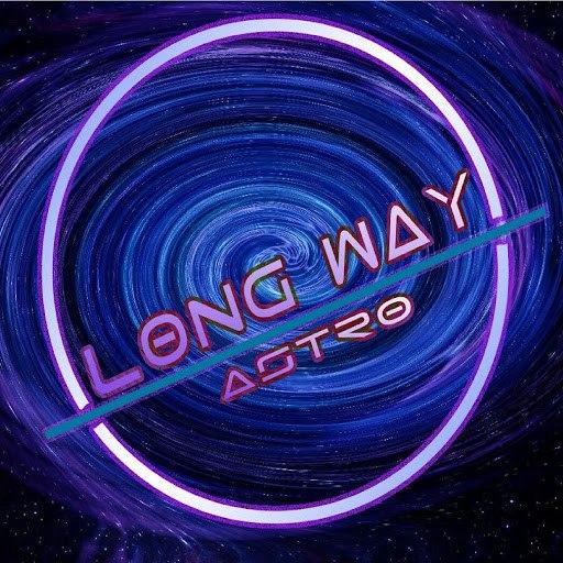 Astro album Long Way