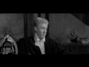 ... какое это чудо - человек... (из к/ф Гамлет, 1964)