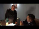 Полицейский с рублевки.Про айфон и спинеры.без цензуры