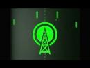 Танец кибер готов [360]