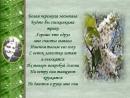 Белая черёмуха Анна Герман Anna German