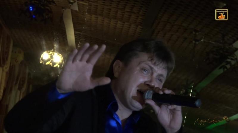 Григорий ГЕРАСИМОВ - Сны мои