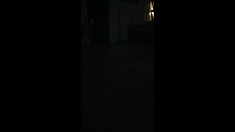 Ихтиёр Хасанов - Live