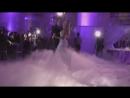 Свадебный танец в облаках Щура Лаборатория Болгария