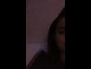 Анастасия Попова — Live
