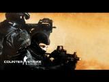 Играем в CS:GO на GeForce GTX | #FPSИМЕЕТЗНАЧЕНИЕ