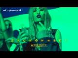 Allj(Элджей) feat. Кравц - Дисконнект