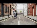 Michael Kors The Walk - Fall 2017