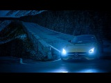 Gran Turismo Sport Release Date Trailer