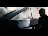 BLACTRO ft Mario Winans &amp Beatrix L