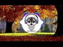 Chemical Surf - Hey Hey Hey (Original Mix)
