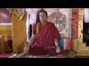 Lama Pema Rikon Thrulkhor tib Yoga 8 v 10