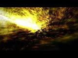 Mauro Picotto - Iguana (Megavoices Mix)