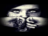 Marga Sol ~ Goodbye (Pianochocolate Remix)