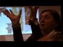 Паола Волкова Китай Начало История искусства