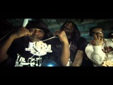 Maino - Mobbin ft. Waka Flocka Official Video