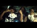 Maino Mobbin ft Waka Flocka Official Video