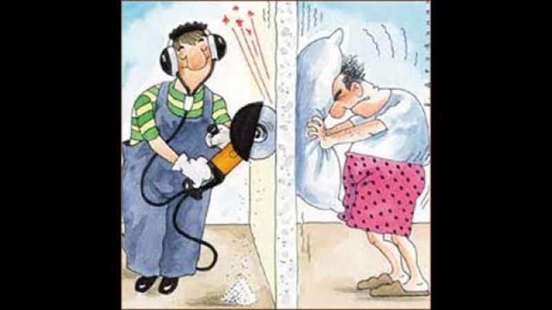 Соседи издеваются над 88 летней женщиной. Украина Токмак Володимирська 23 шестой ...