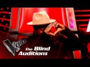 Will.i.am Performs Where Is The Love Blind Auditions The Voice UK 2018