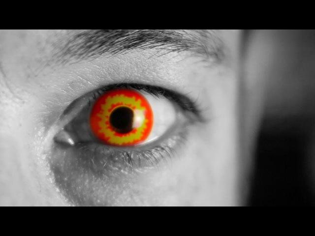 Imagine Dragons - Thunder (metal cover by Leo Moracchioli)