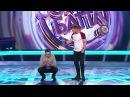 Comedy Баттл Дуэт Находка Митинг Навального из сериала Comedy Баттл смотреть бесп