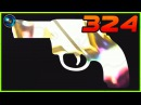 TOP 5 DORGAS Intro Templates 324 Sony Vegas Pro Free Download