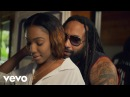 Ky-Mani Marley - Best Thing (Official Music Video) [WideTide]