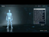 Marvel Heroes Omega - Xbox One gameplay