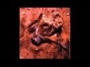 Cattle Decapitation - Human Jerky (Full Album) 1999 (HD)