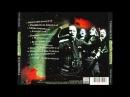 TERRORIZER - Darker Days Ahead CD 2006